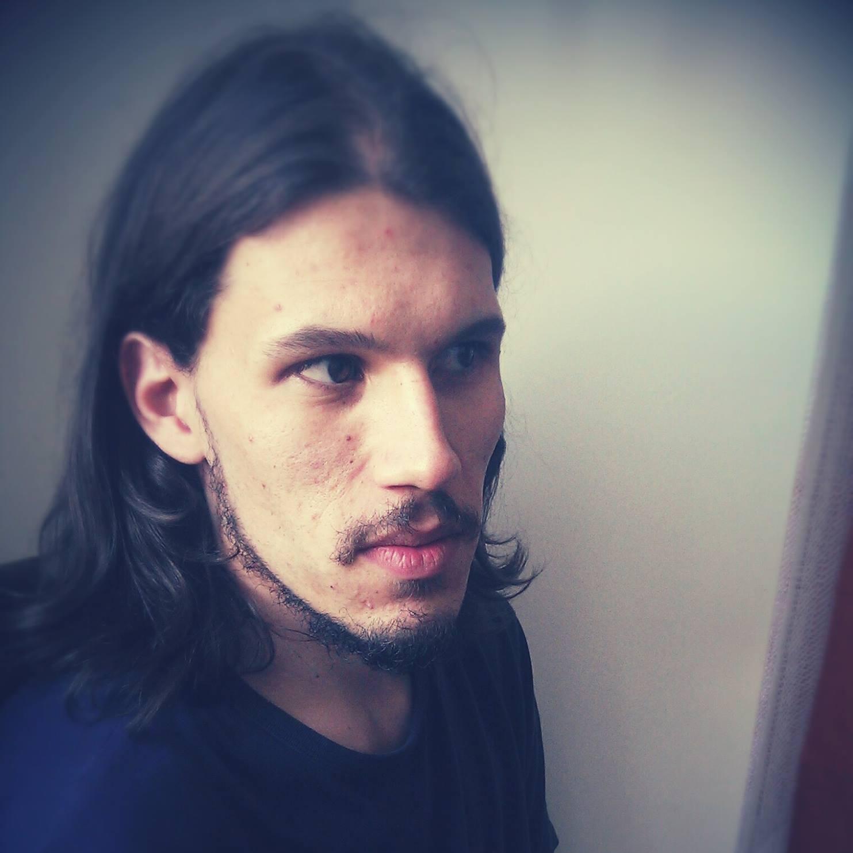 Aljaž (user)
