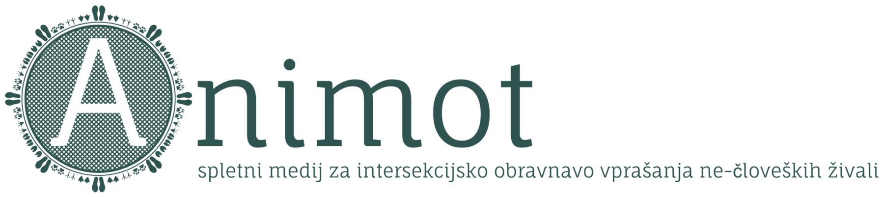 Animot