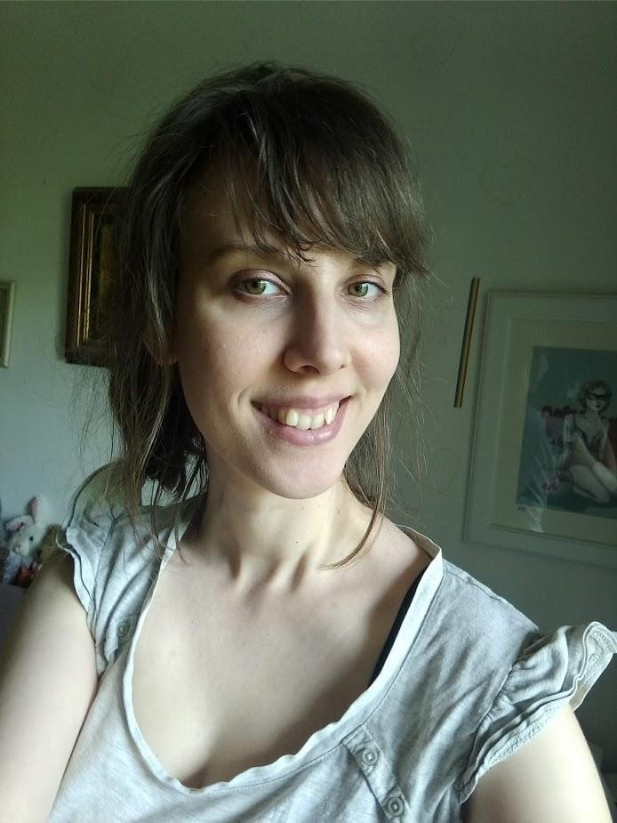 Anja (user)